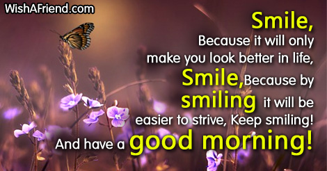 12405-good-morning-messages