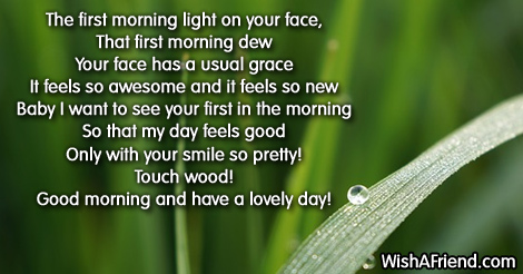13285-good-morning-messages-for-girlfriend