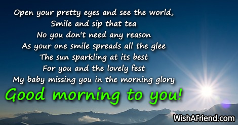 13288-good-morning-messages-for-girlfriend