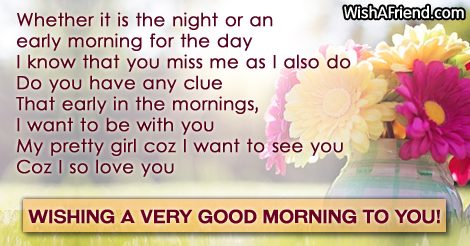 13289-good-morning-messages-for-girlfriend