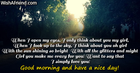13290-good-morning-messages-for-girlfriend