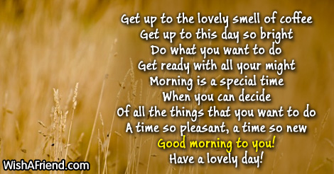 13667-good-morning-poems