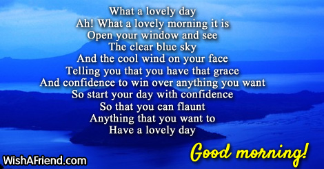 13669-good-morning-poems