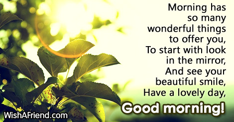 13951-good-morning-messages