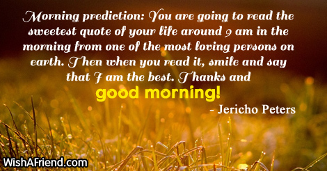 14040-good-morning-quotes