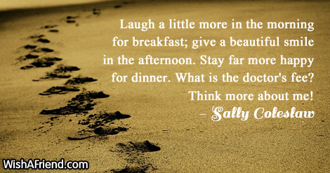 14041-good-morning-quotes