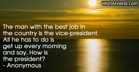 14042-good-morning-quotes