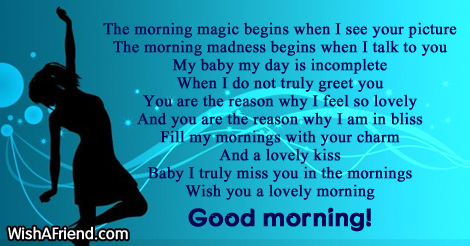 15867-good-morning-poems-for-her