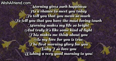 15870-good-morning-poems-for-her