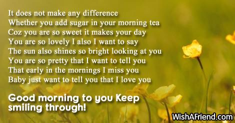 15871-good-morning-poems-for-her
