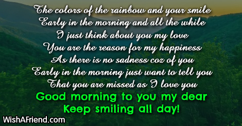 15879-good-morning-poems-for-her