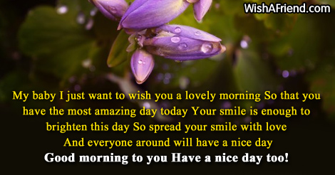 15883-good-morning-poems-for-her