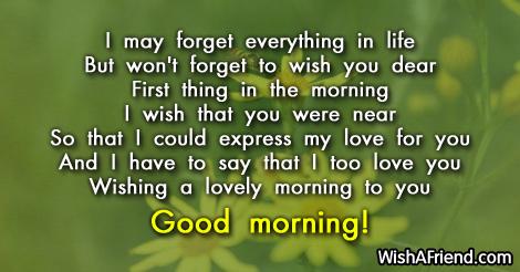 15885-good-morning-poems-for-her