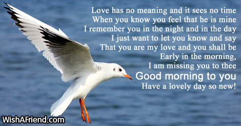16004-good-morning-messages-for-boyfriend