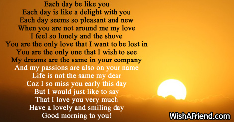 16018-good-morning-poems-for-girlfriend