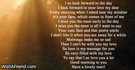 16019-good-morning-poems-for-girlfriend