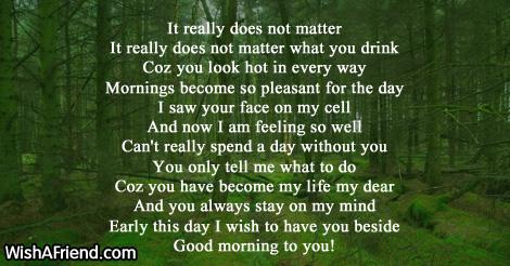 16027-good-morning-poems-for-girlfriend