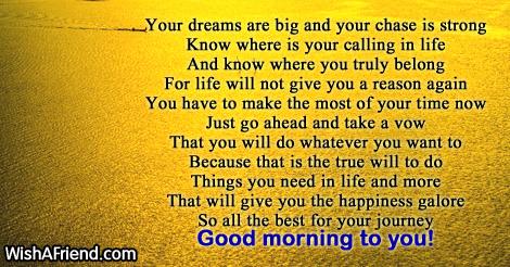 16028-inspirational-good-morning-poems