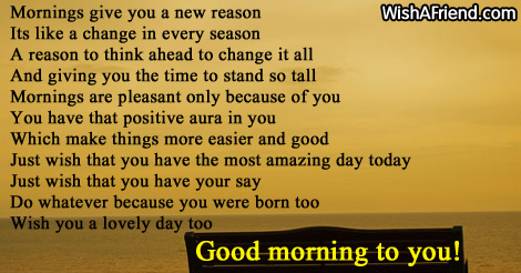 16034-inspirational-good-morning-poems
