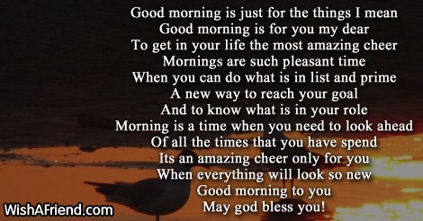 16036-inspirational-good-morning-poems