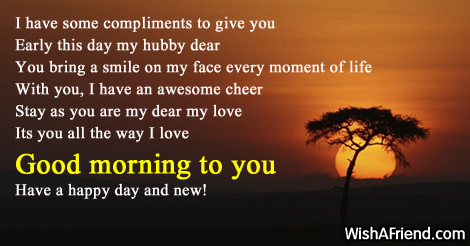 16039-good-morning-messages-for-husband