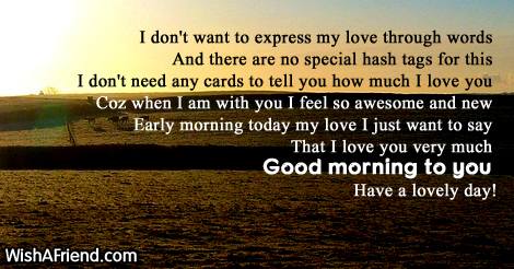 16041-good-morning-messages-for-husband