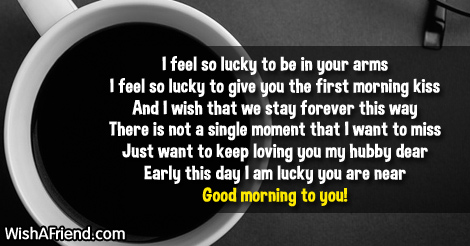 16042-good-morning-messages-for-husband