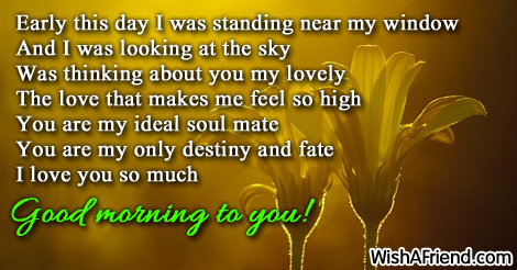 16146-good-morning-messages-for-girlfriend