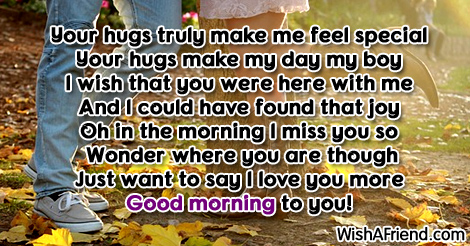 16158-good-morning-messages-for-boyfriend