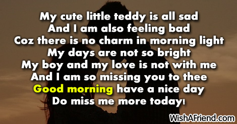 16159-good-morning-messages-for-boyfriend