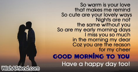 16163-good-morning-messages-for-boyfriend