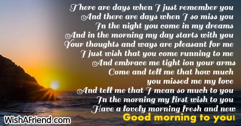 16169-good-morning-poems-for-him