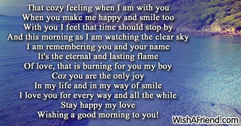 16171-good-morning-poems-for-him