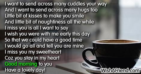 16174-good-morning-poems-for-him