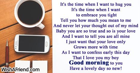 16175-good-morning-poems-for-him