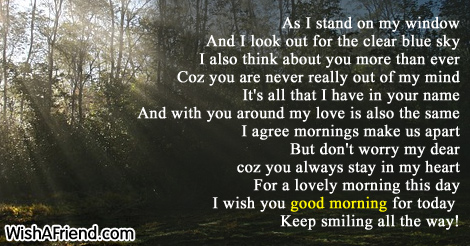 16177-good-morning-poems-for-him