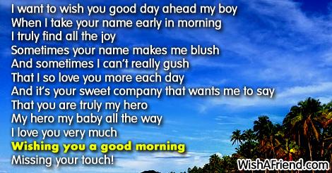 16179-good-morning-poems-for-him