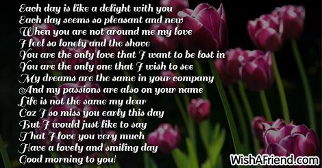 16188-good-morning-poems-for-girlfriend