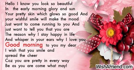 16192-good-morning-poems-for-girlfriend