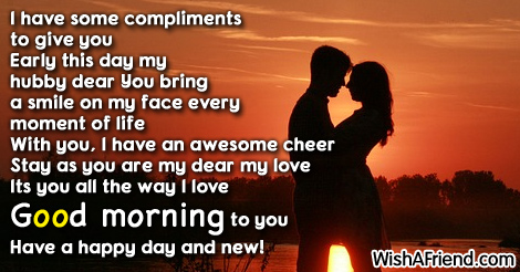 16199-good-morning-messages-for-husband