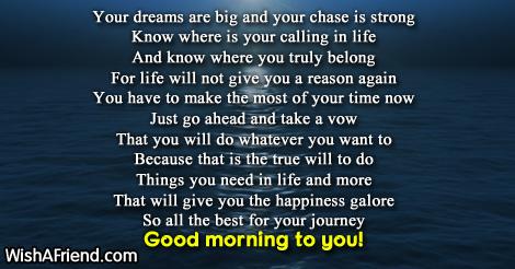 16228-inspirational-good-morning-poems