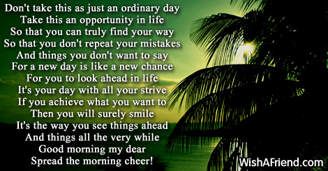 16229-inspirational-good-morning-poems