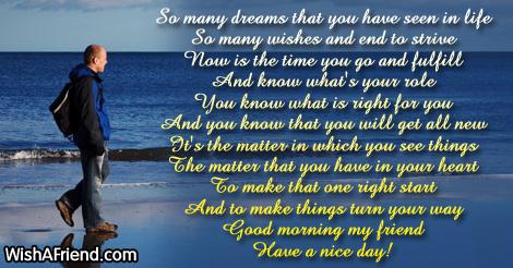 16230-inspirational-good-morning-poems