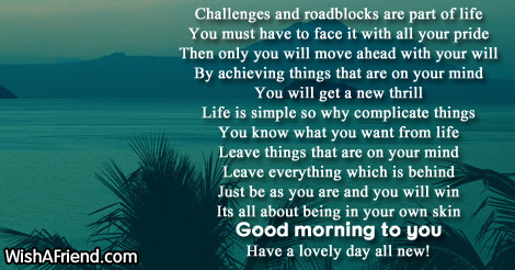 16232-inspirational-good-morning-poems