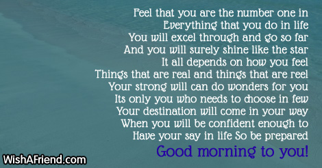 16233-inspirational-good-morning-poems