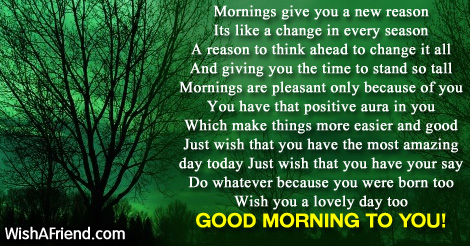 16234-inspirational-good-morning-poems