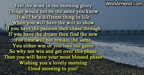 16235-inspirational-good-morning-poems