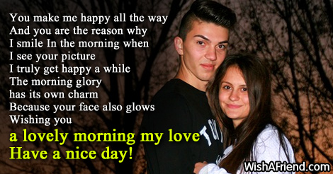16377-good-morning-messages-for-girlfriend