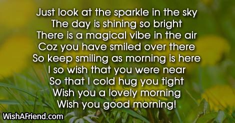 16536-good-morning-poems-for-her