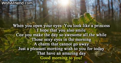 16537-good-morning-poems-for-her
